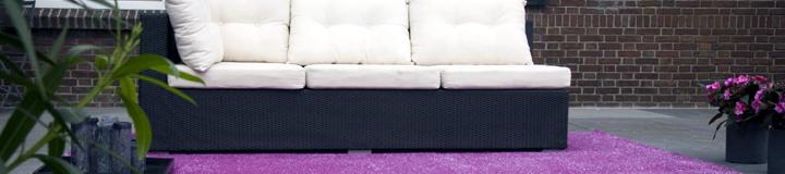 bunter kunstrasen farbiger kunstrasen colorgrass. Black Bedroom Furniture Sets. Home Design Ideas